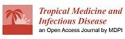 Tropical Med at European Antibody Congress