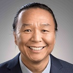 Dr Ho Cho, VP, Biotherapeutics Executive Research, Celgene