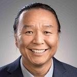 Dr Ho Cho, VP, Biotherapeutics Executive Research, Celgene