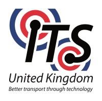 ITS United Kingdom at MOVE 2019