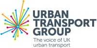 Urban Transport Group at MOVE 2019