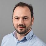 Greg Lefebvre at BioData EU 2018