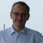 Joachim Luithle at BioData EU 2018