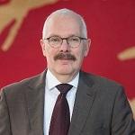 Steffen Roellinger at BioData EU 2018