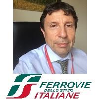 Duilio Fatti | Head Of Knowledge And Interfaces Management | Ferrovie Dello Stato Italiane » speaking at Rail Live