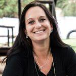 Angi Buys at EduTECH Africa 2018