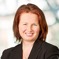 Cassandra Meagher