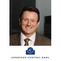 Francis Gross, Senior Advisor, Directorate General Statistics, European Central Bank