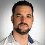 Adrian Wanner at BioData EU 2018
