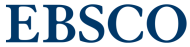 EBSCO Information Services at EduTECH Africa 2018