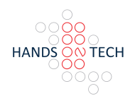 Hands On Technologies at EduTECH Africa 2018