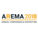AREMA at RAIL Live 2019