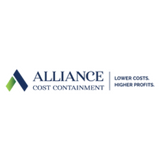 Alliance Cost Containment at Accounting & Finance Show New York 2018