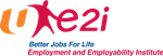 e2i at EduTECH Asia 2018