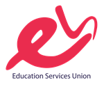 Education Services Union at EduTECH Asia 2018