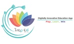 Trap Ed Pty Limited, sponsor of EduTECH Asia 2018