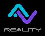 AV REALITY AUGMENTED AND VIRTUAL TECHNOLOGY INC., exhibiting at EduTECH Asia 2018