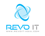 Revo IT Consulting Limited, exhibiting at EduTECH Asia 2018