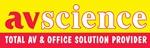 AV-Science Marketing Pte Ltd at EduTECH Asia 2018