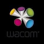 Wacom Singapore at EduTECH Asia 2018