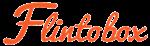 Flinto Learning Solutios at EduTECH Asia 2018