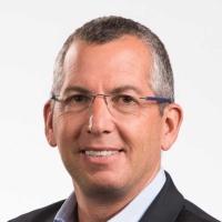 Danny Shapiro at MOVE 2019