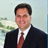 Brett Lay, Chief Financial Officer, RTI Connectivity
