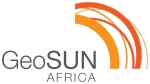 GeoSun Africa at The Solar Show MENA 2019