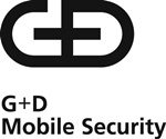 Giesecke+Devrient Mobile Security at Seamless Philippines 2018