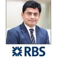 Arun Mehta at Wealth 2.0 2018