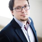 Dawid Nidzworski | CTO | SenSDX » speaking at BioData Congress