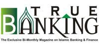 True Banking Magazine at Accounting & Finance Show Middle East 2018