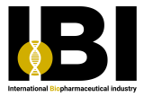 International Biopharmaceutical Industry at World Anti-Microbial Resistance Congress 2018