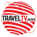 TravelTV.News at The Aviation Show MEASA 2018