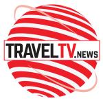 TravelTV.News at Travel Tech Show MEASA 2018