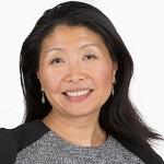 Sherry Cao at BioData EU 2018