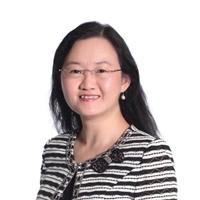 Siew Hwa Ong at Phar-East 2019