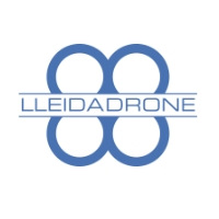 LleidaDrone at The Commercial UAV Show