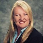 Karen Keeley at BioData EU 2018
