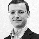 Stanley Lazic at BioData EU 2018