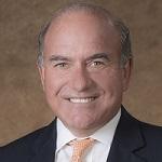 William Paiva at BioData EU 2018