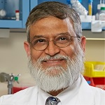 Dr Pramod Srivastava | Professor Immunology And Medicine, Director Of Carole And Ray Neag Comprehensive Cancer Center | University of Connecticut School of Medicine » speaking at Vaccine Congress USA
