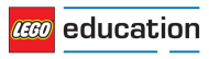 LEGO® Education at EduTECH Africa 2018