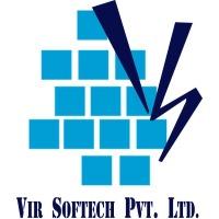 Vir Softech at EduTECH Africa 2018