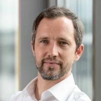 Florian Reuter at MOVE 2019