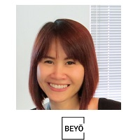 Chui Chui Tan, Founder & Director, Beyo Global