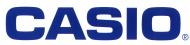 Casio at EduTECH Africa 2018