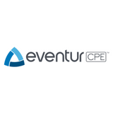 Eventur at Accounting & Finance Show LA 2018