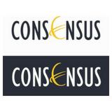 Consensus International at Accounting & Finance Show LA 2018