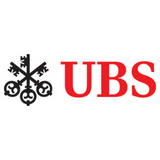 UBS Financial Services Inc at Accounting & Finance Show LA 2019